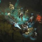 diablo-3-necromancer-skill-bone-spear-2_news