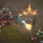 diablo-3-necromancer-skill-bone-spear-3_news