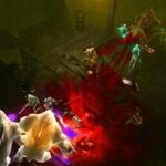 diablo-3-necromancer-skill-corpse-explosion-3_news