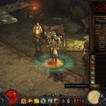 diablo-3-patch-243-crafting-menu-1_news