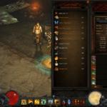 diablo-3-patch-243-crafting-menu-2_news