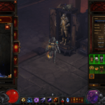 diablo-3-patch-243-equipment-armory-manager-1_news