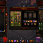 diablo-3-patch-243-equipment-armory-manager-2_news