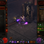 diablo-3-patch-243-equipment-armory-manager-3_news