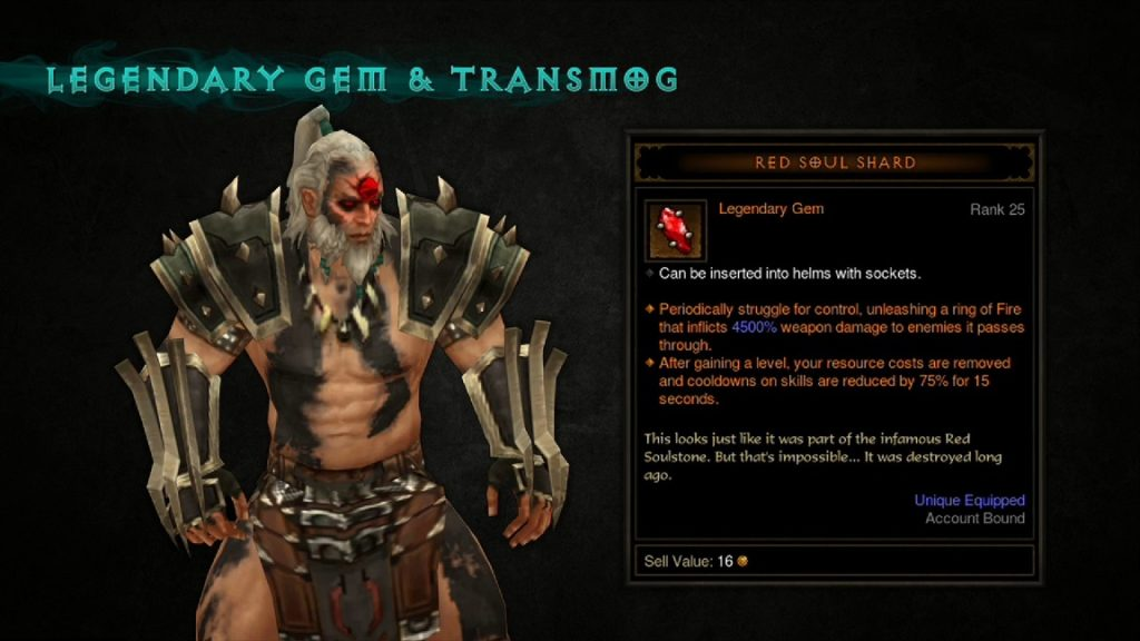 diablo-3-red-soul-shard-legendary-gem_news