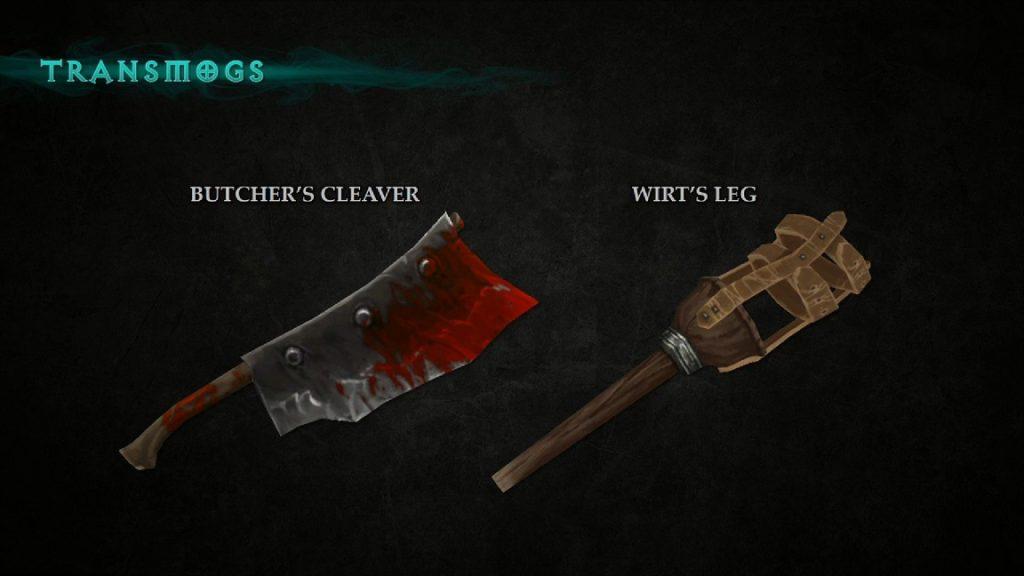 diablo-3-transmogs-butchers-cleaver-wirts-leg_news