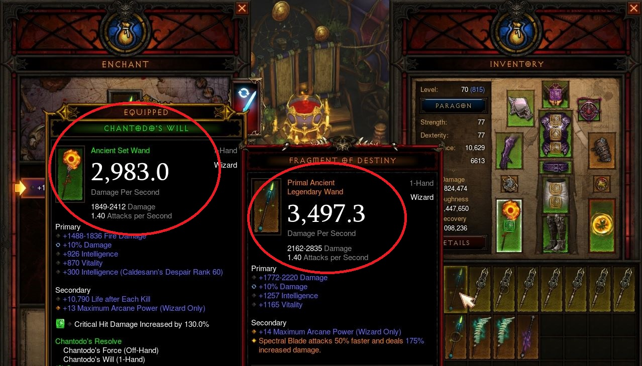 diablo-3-patch-2-5-0-guide-archaische-primal-ancient-legendaries_news