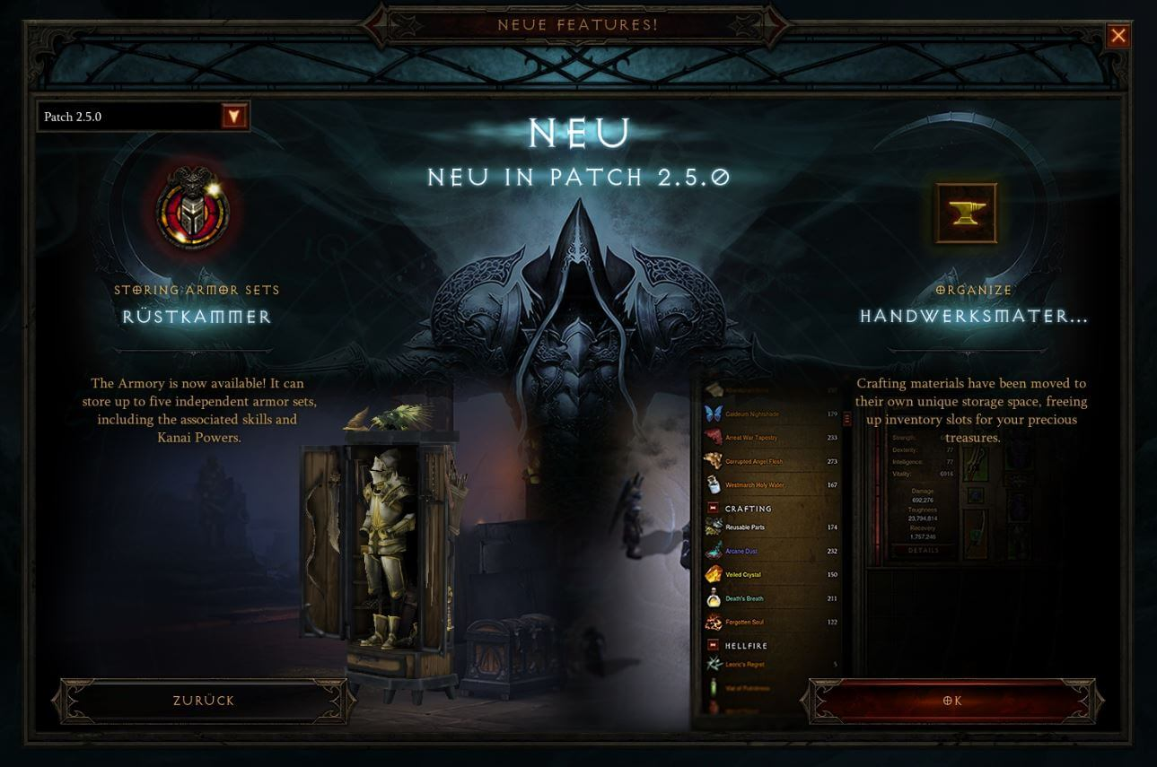 diablo-3-patch-2-5-0-guide-banner_news