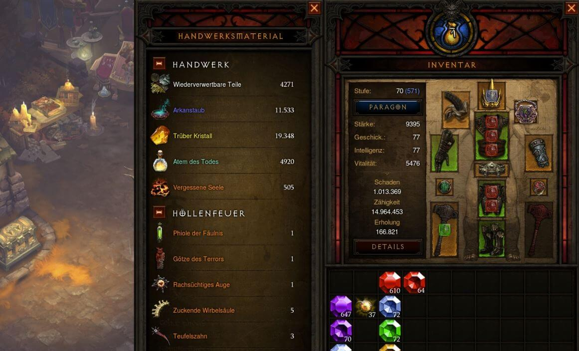 diablo-3-patch-2-5-0-guide-handwerksmaterial-menue_news
