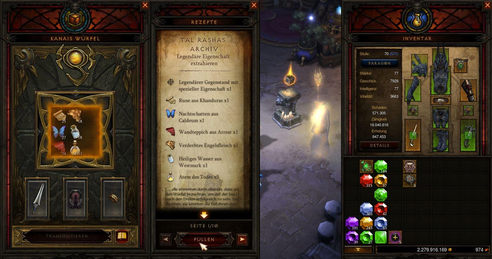 diablo-3-patch-2-5-0-guide-kanais-wuerfel-fuellen_news