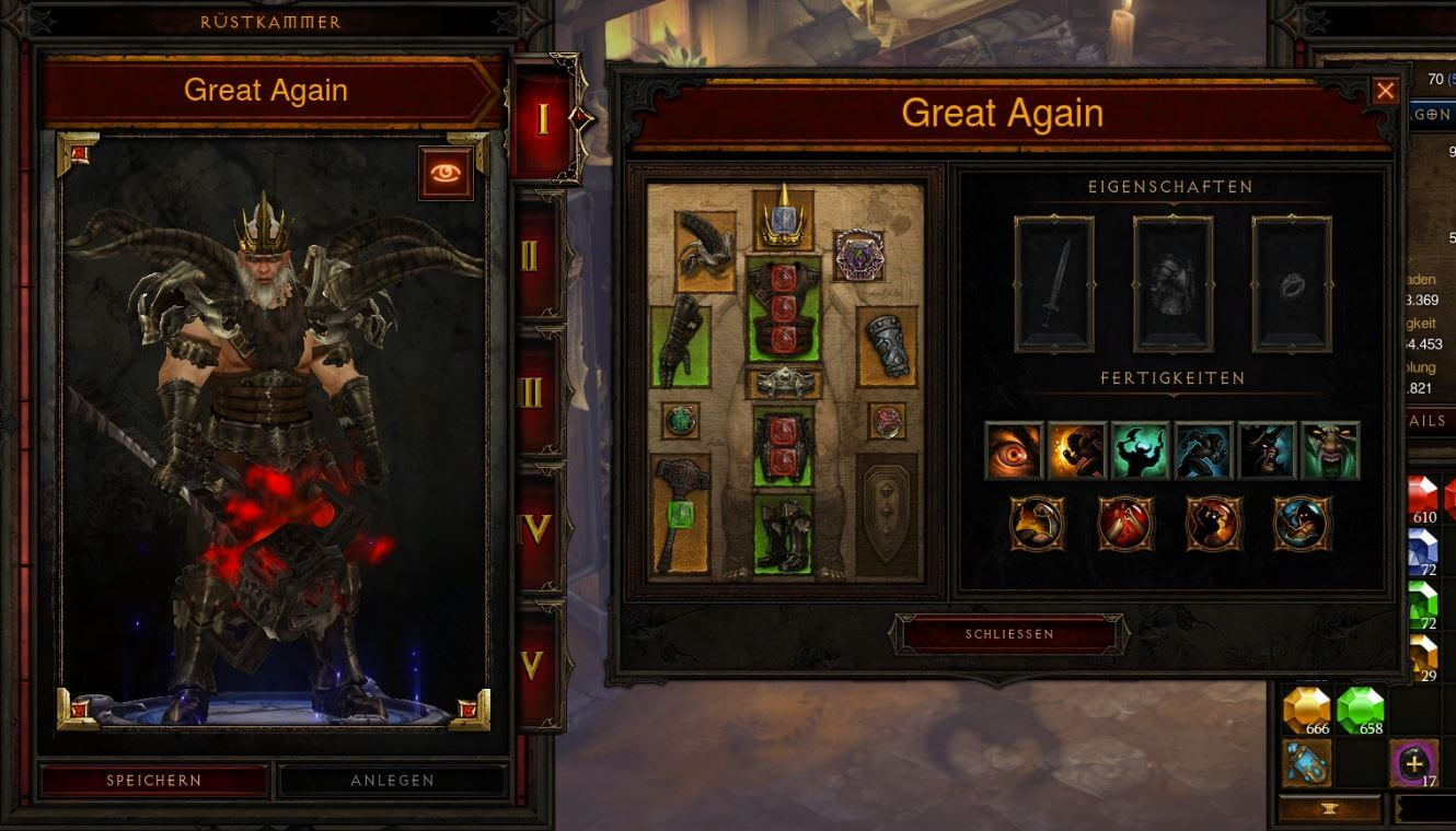 diablo-3-patch-2-5-0-guide-ruestkammer-armory-offen-barbar-build_news