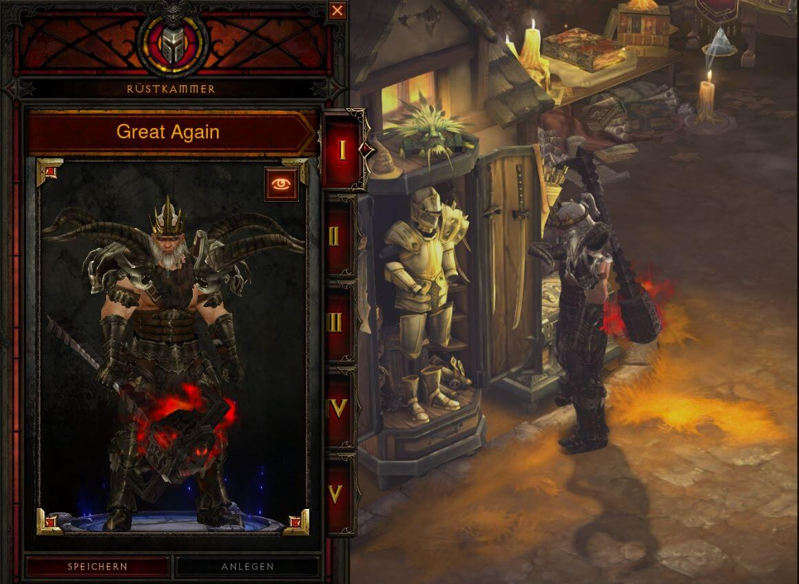 diablo-3-patch-2-5-0-guide-ruestkammer-armory-offen-barbar_news