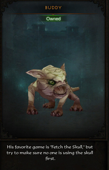 diablo3-pet-buddy-3