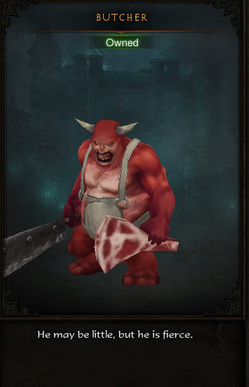diablo3-pet-butcher-3