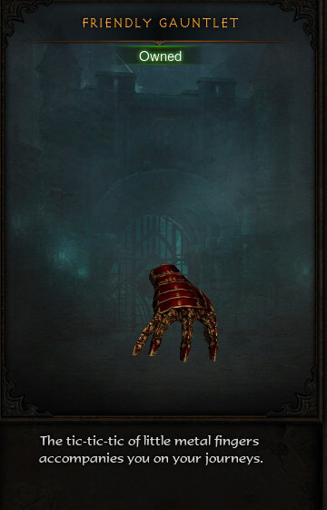 diablo3-pet-friendly-gauntlet-3