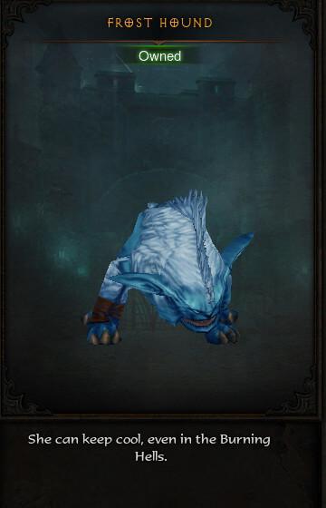 diablo3-pet-frost-hound-3