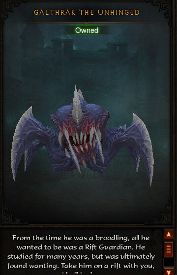 diablo3-pet-galthrak-the-unhinged-3