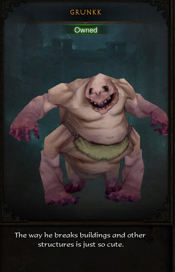 diablo3-pet-grunkk-3