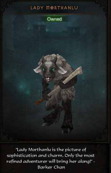 diablo3-pet-lady-morthanlu-3