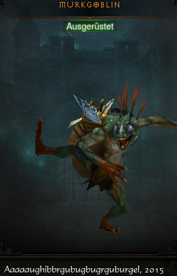 diablo 3 how to use pets