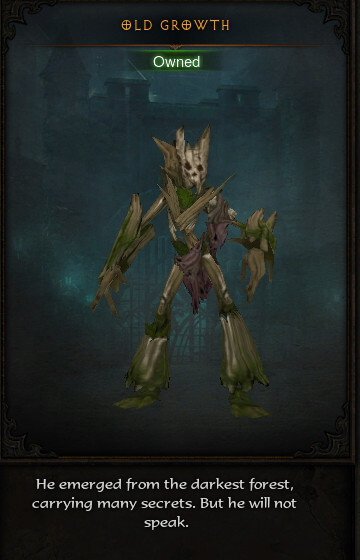 diablo3-pet-old-growth-3