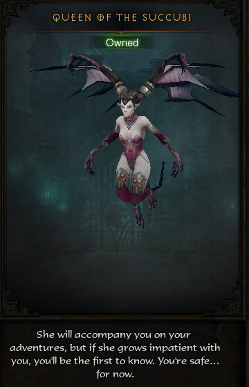 diablo3-pet-queen-of-the-succubi-3
