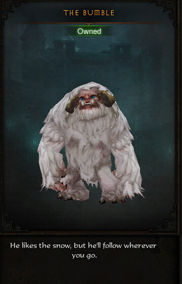 diablo3-pet-the-bumble-3