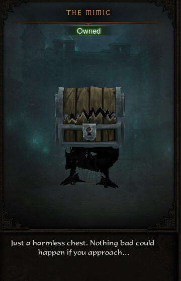 diablo3-pet-the-mimic-3