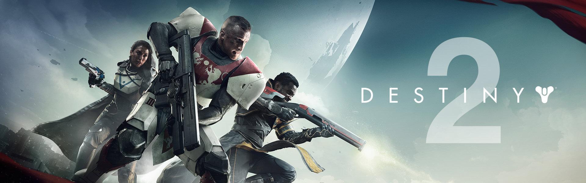 destiny-2-pc-banner