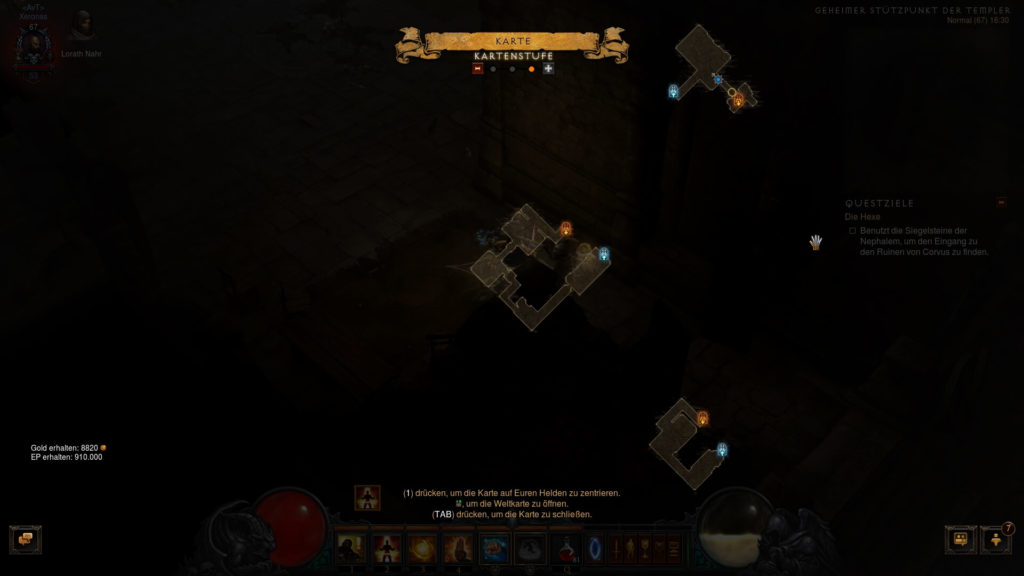 diablo-3-begleiter-templer-quest-2_seite