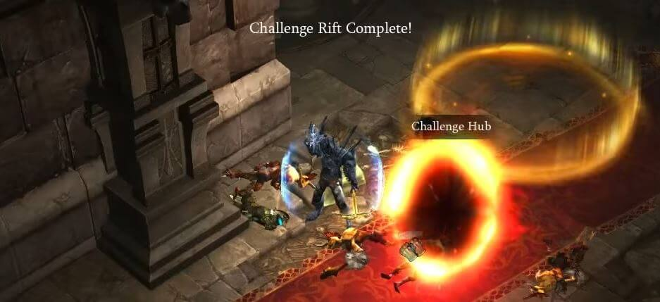diablo3-challenge-rift-guide-completed