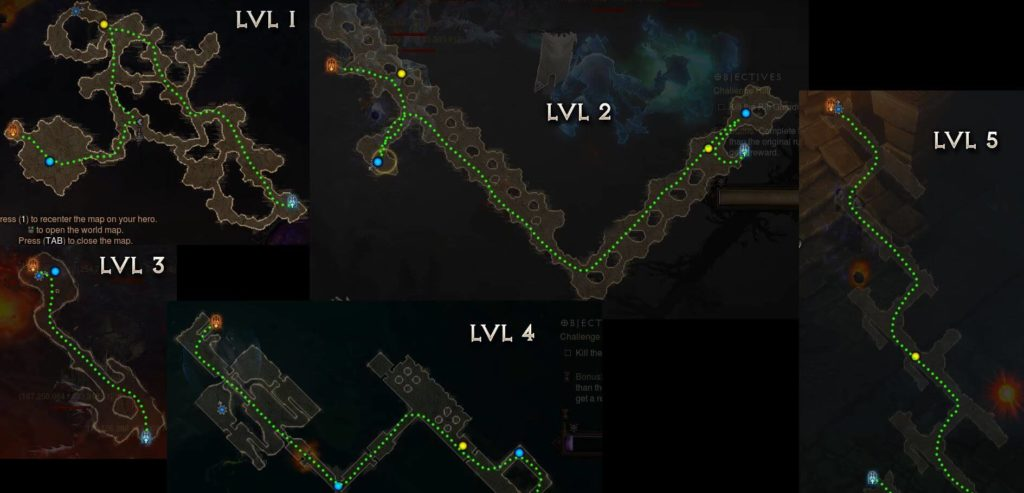 diablo3-challenge-rift-guide-optimale-route-rhykker
