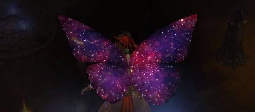 diablo3-fluegel-kosmische-schwingen