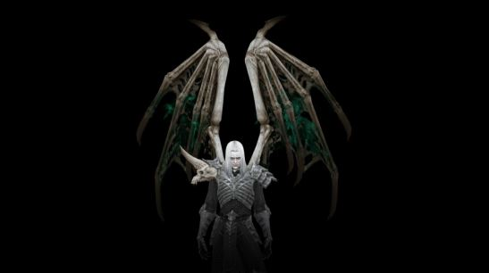 diablo3-fluegel-schwingen-des-kryptawächters