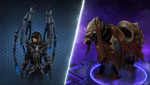 diablo3-ghost-kerrigan-flügel-phantomstreitross_news