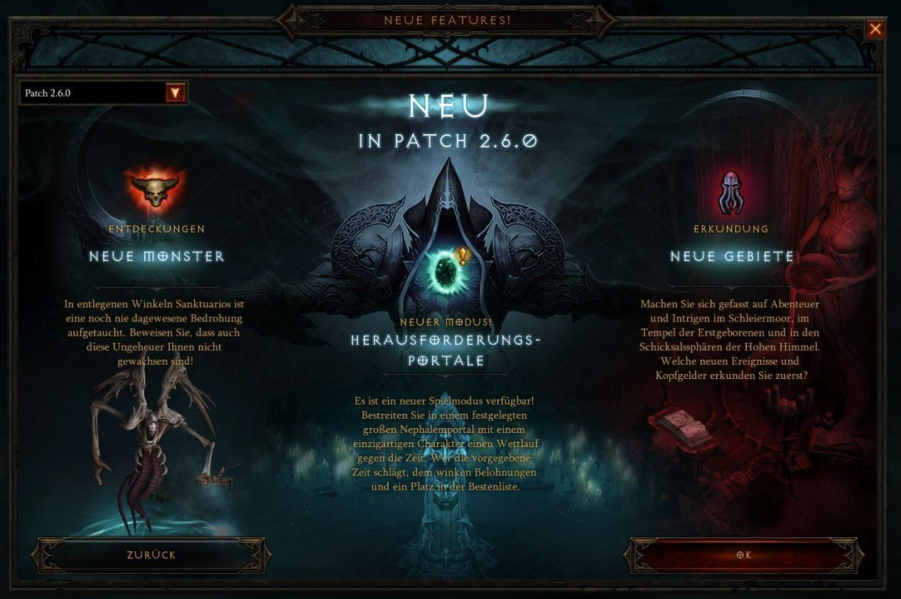 diablo3-patch-2-6-info-bildschirm
