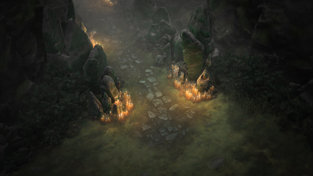 diablo3-patch-2-6-schleiermoor-1