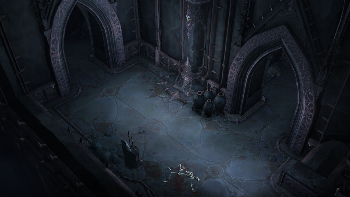 diablo3-patch-2-6-tempel-der-erstgeborenen-3
