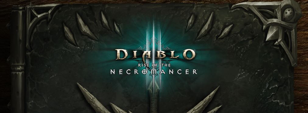 diablo3-rise-of-the-necromancer-buch_news