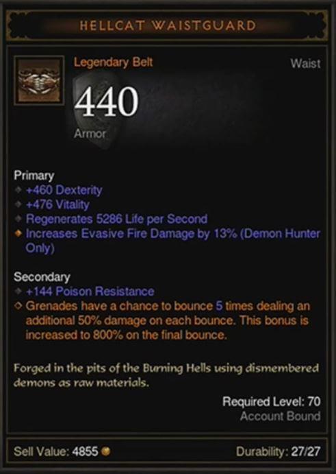diablo3-item-hellcat-waistguard-tooltip