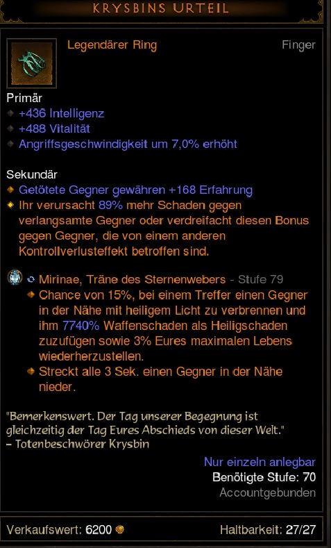 diablo3-item-krysbins-urteil-tooltip