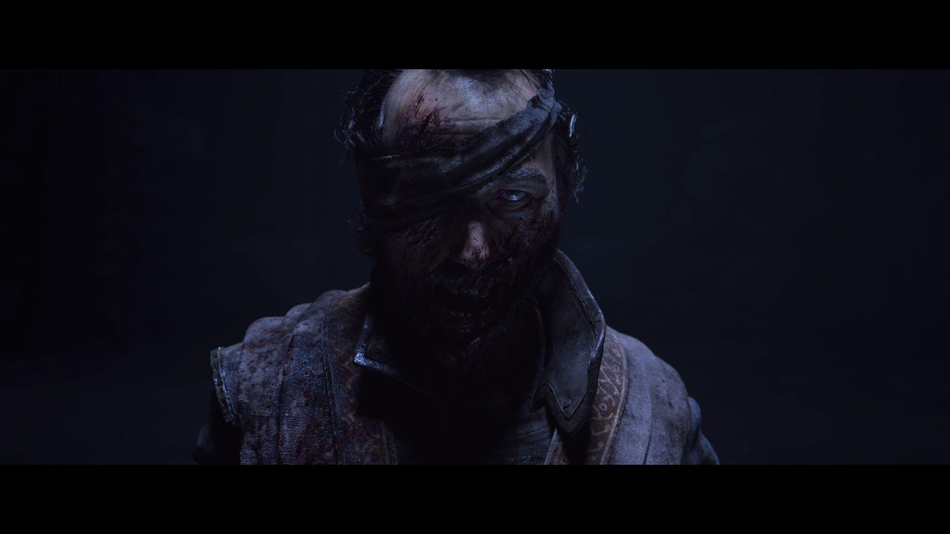 Diablo-4-Dunkler-erster-Screenshot
